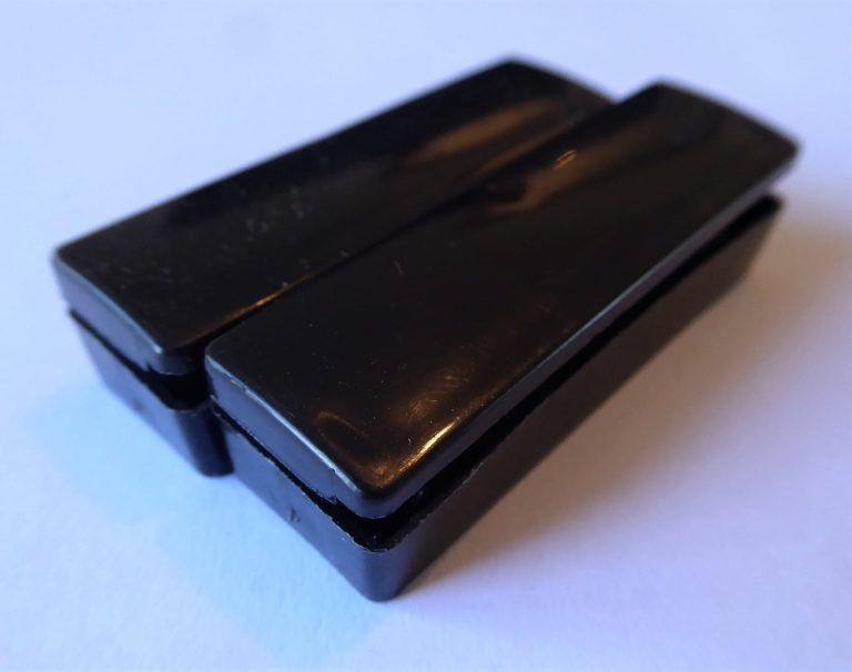 Ki-tec magneetblokjes