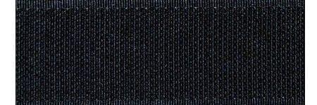 ki-tec velcro haakband zwart